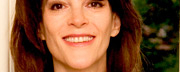 An Interview With Marianne Williamson: The Essential Steps To Finding Love