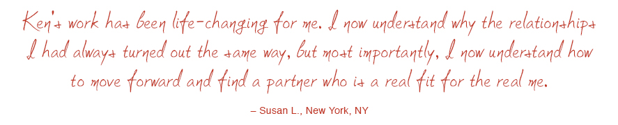 susan-quote