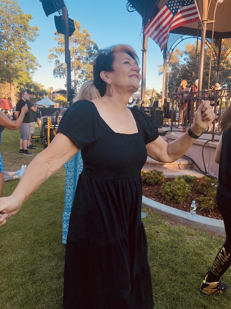 Dancing at Coronado Park 7AE696D0-0459-4E1D-8856-1B25B879FC88_1_201_a