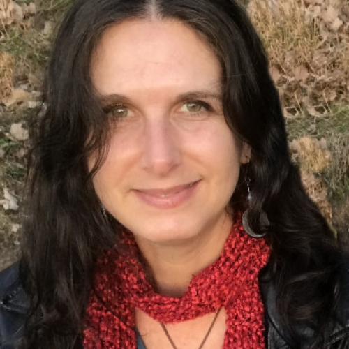 Profile picture of NaturegalNC