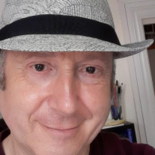 Profile picture of Malc
