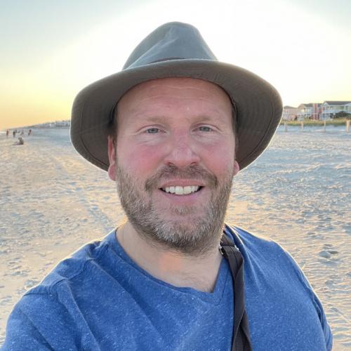Profile picture of Michael4477