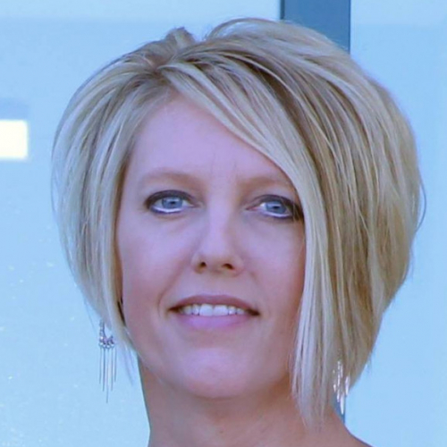 Profile picture of CherBear