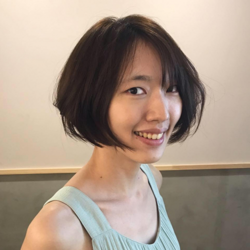 Profile picture of felice